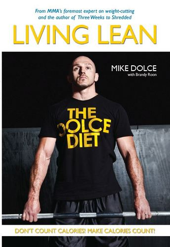 living-lean-book-cover